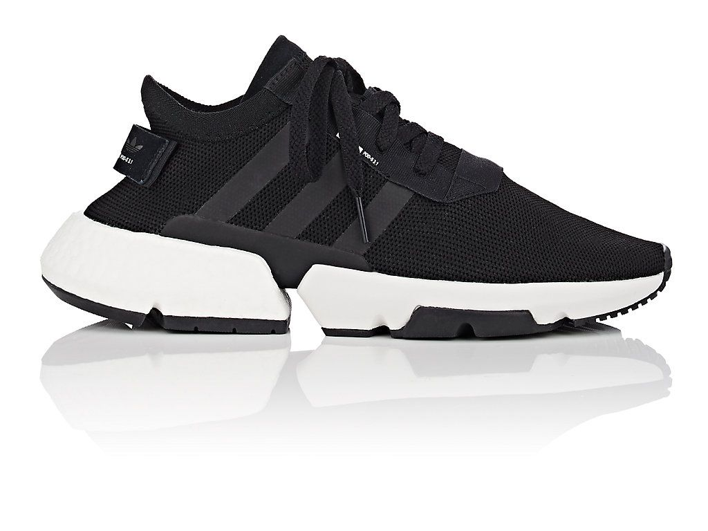 check out e960a 253a4 ADIDAS ORIGINALS POD S3.1 SNEAKERS.  adidasoriginals  shoes