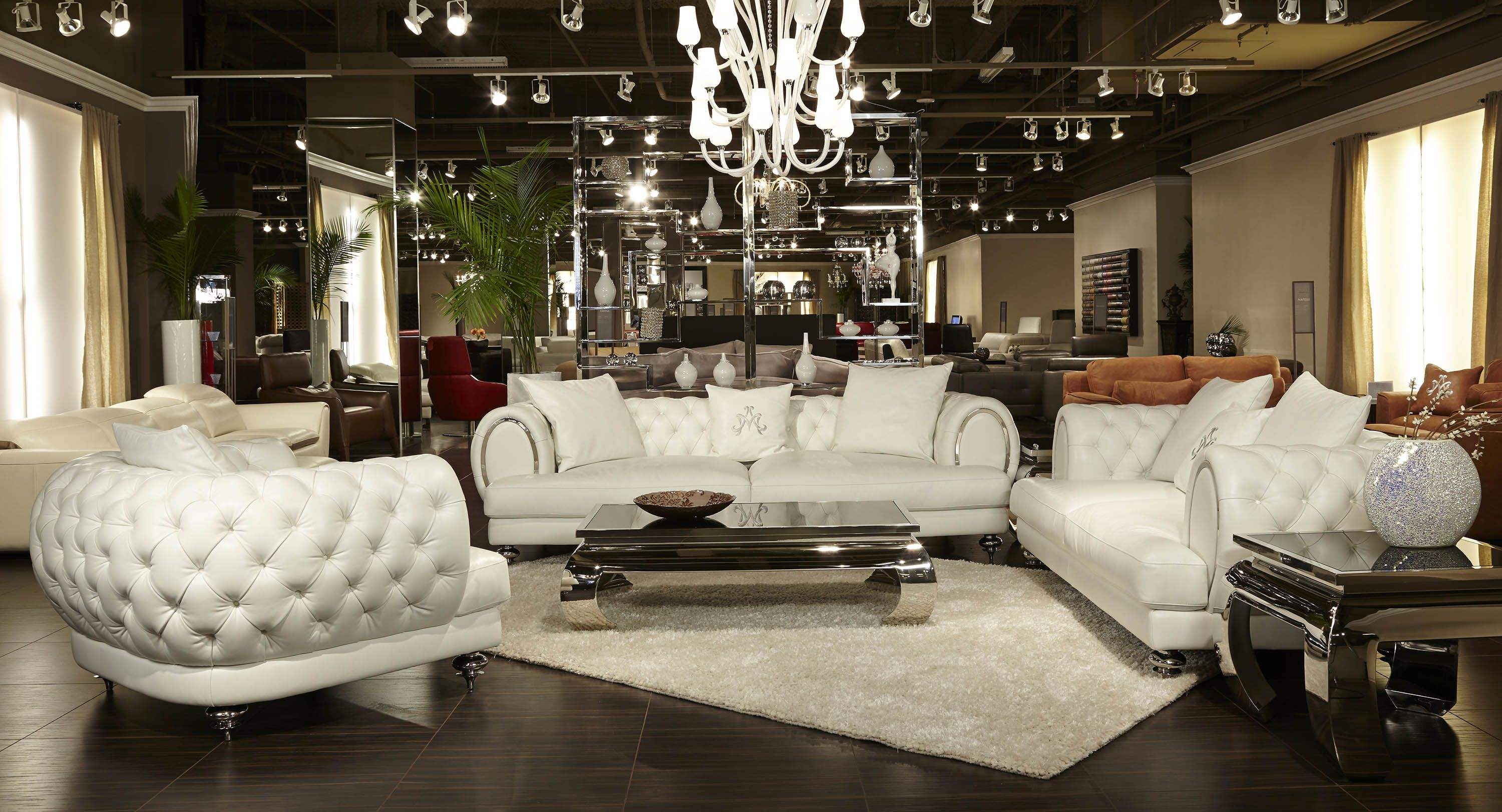 most luxurious living rooms i should bought this at gallery furniture dec 2013 14259