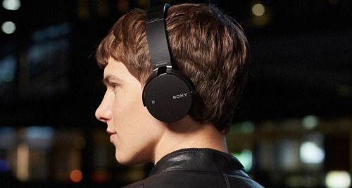 Win One Of Two Sony Mdr Xb 650 Bluetooth Headphones Ww Sweepstakes Ifttt Reddit Giveaways Freebies Contests Headphones Sony Headphones Wireless Headphones