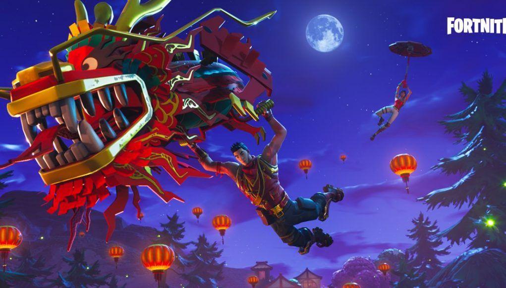 ผลการค้นหารูปภาพสำหรับ chinese new year Best gaming