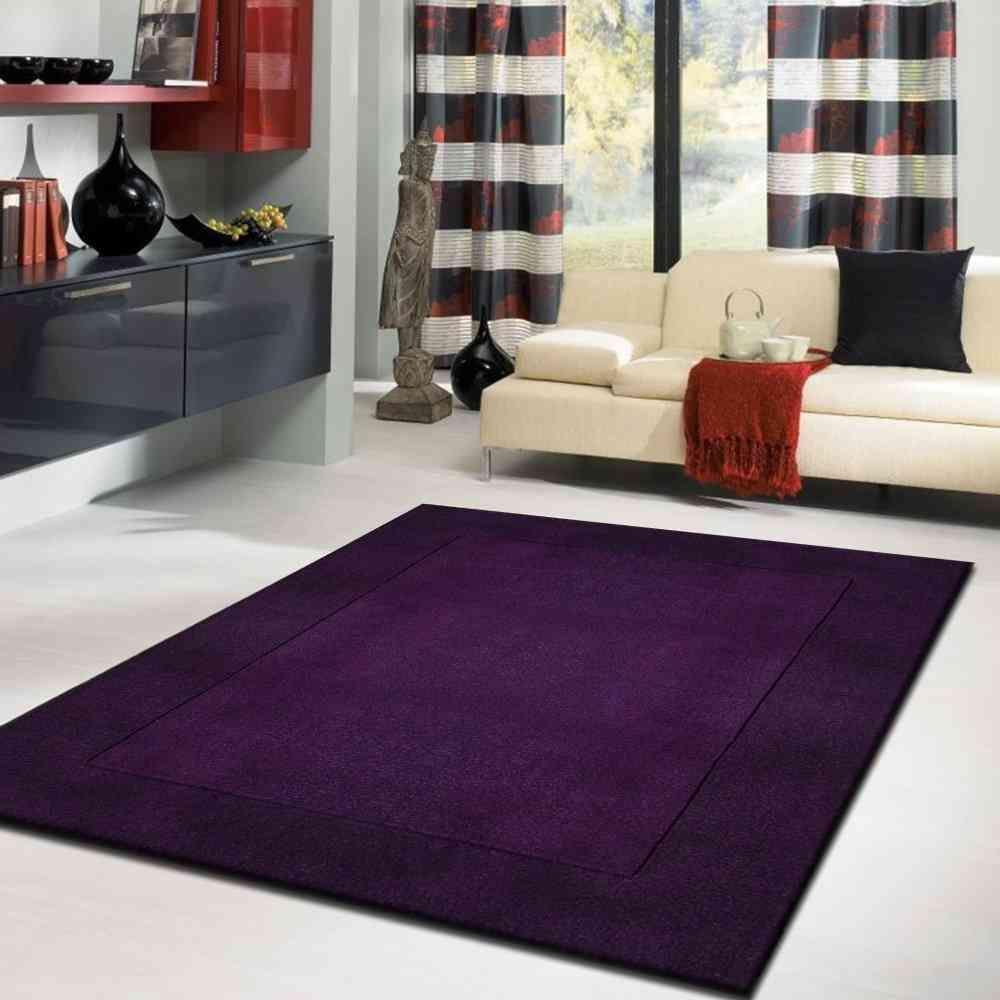 Dark Purple Area Rug Cheap Large Area Rugs Cheap Living Room