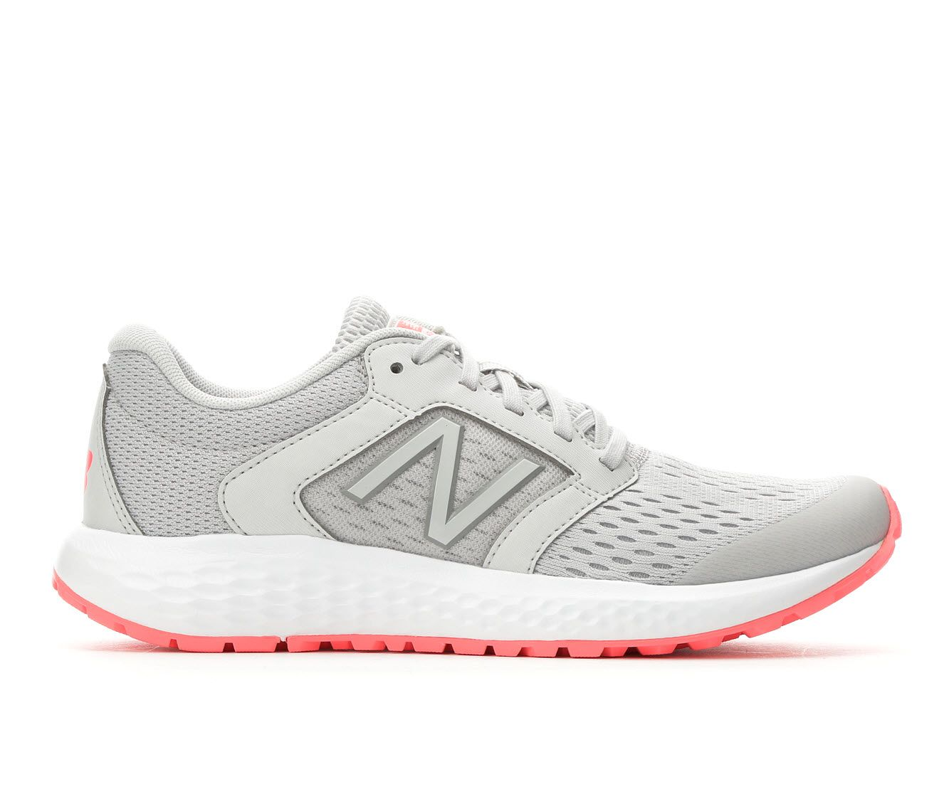 Womens sneakers, Womens workout shoes