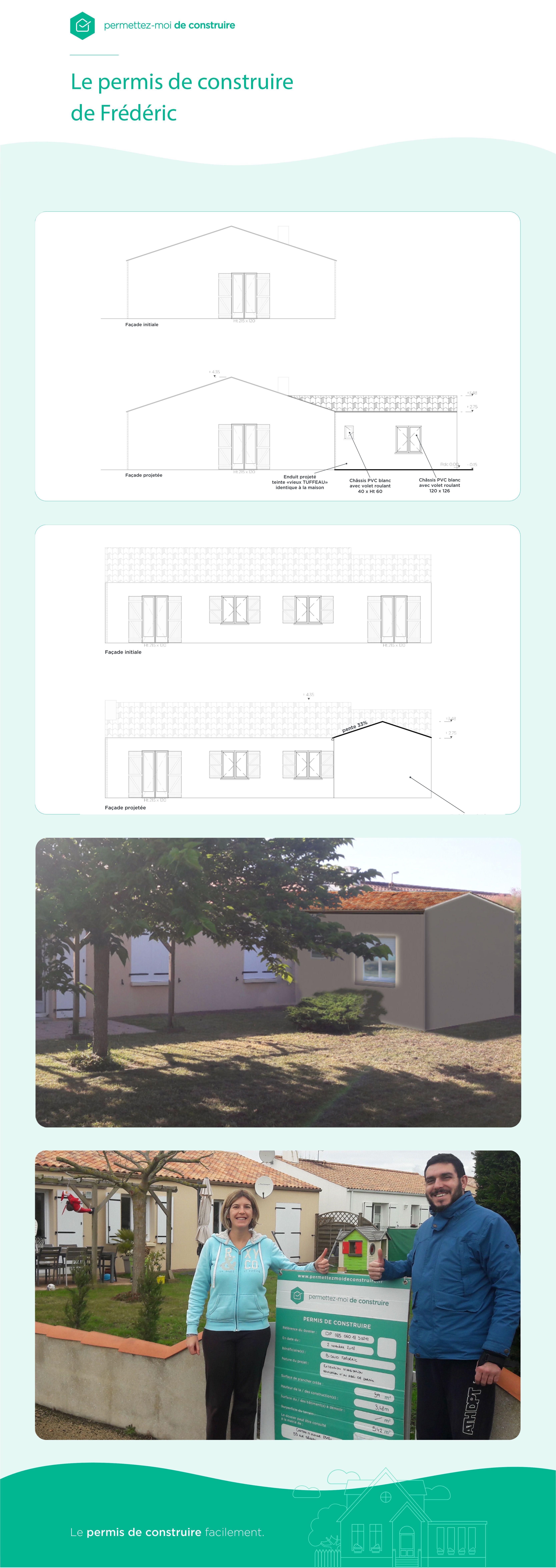 20++ Amenager garage en chambre declaration ideas in 2021