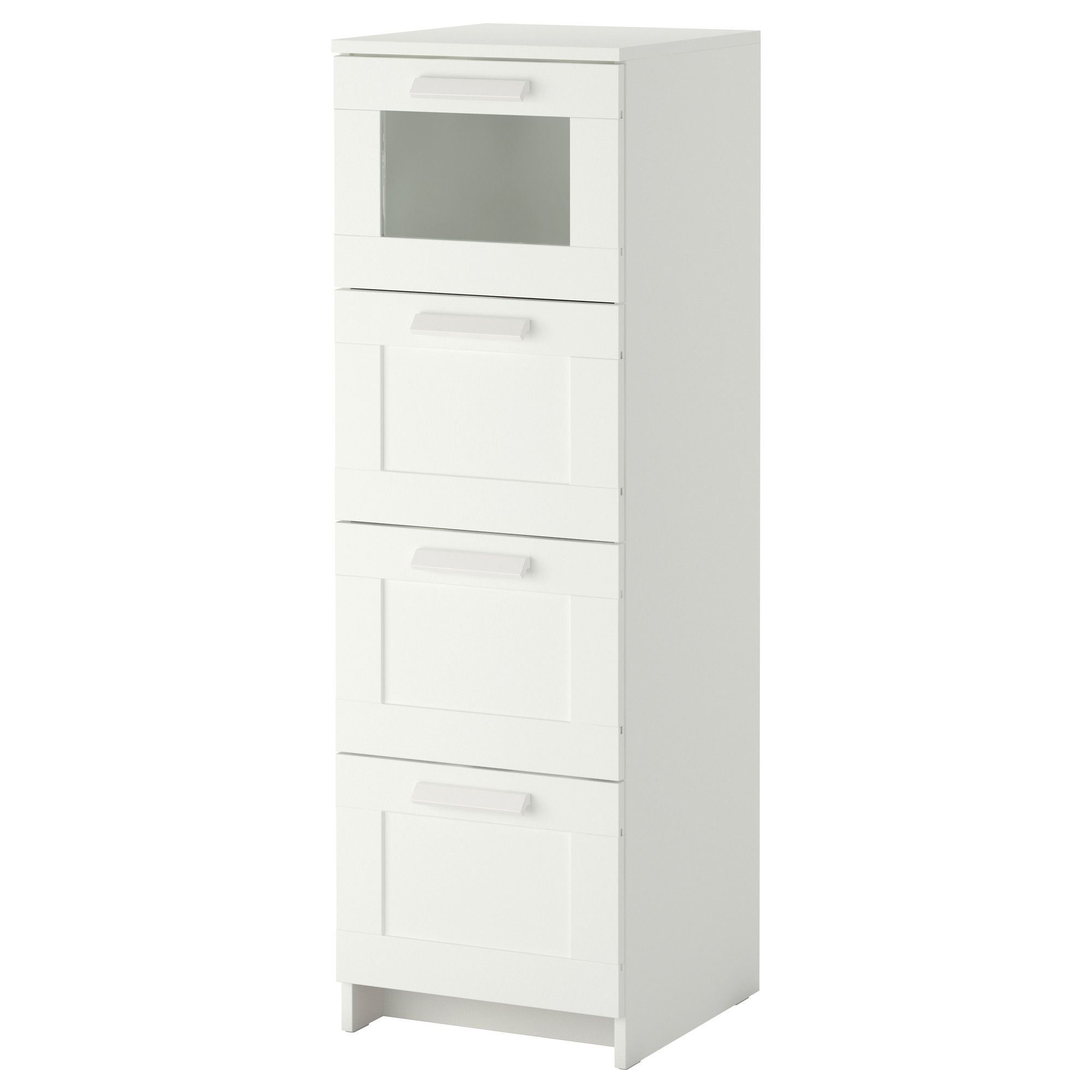 organizers plastic storage photo full closet ikea cool affordable units furniture and drawers shelves with