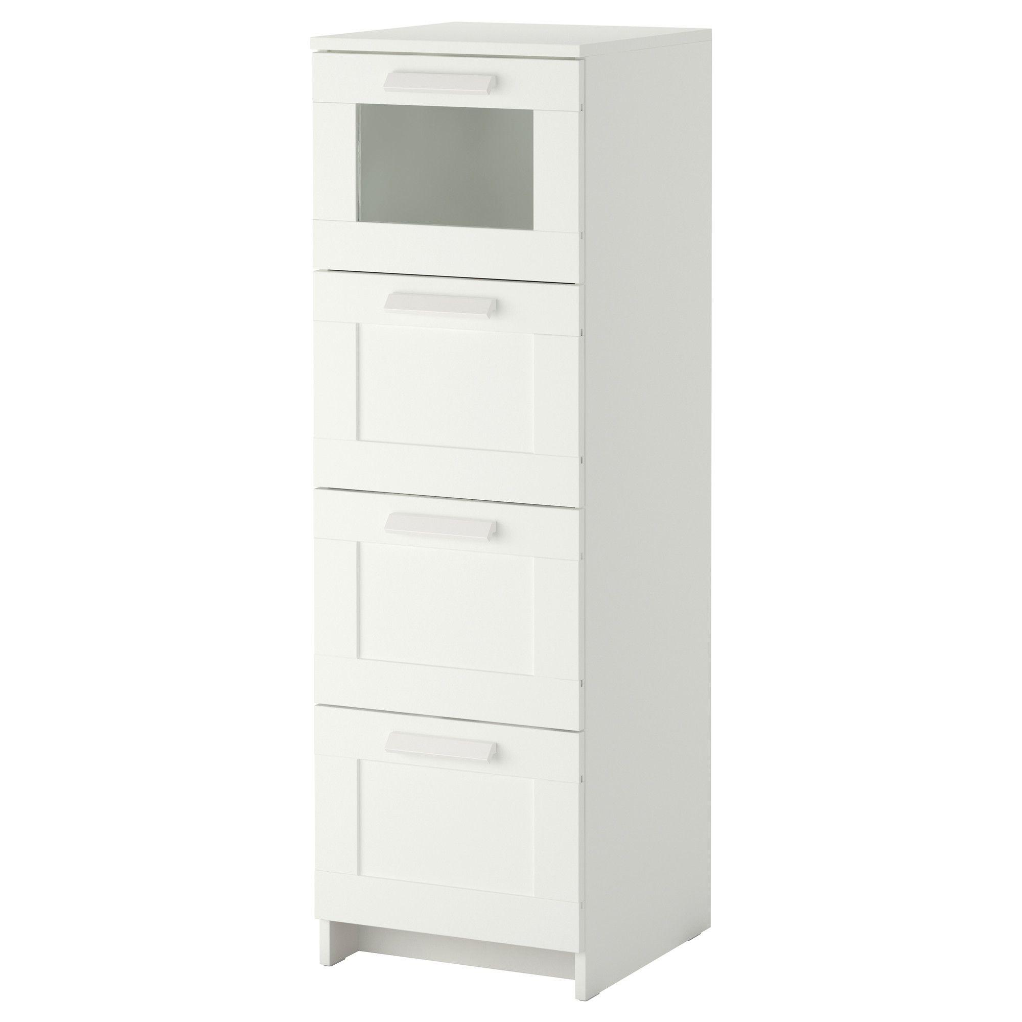 Ikea Us Furniture And Home Furnishings Brimnes Ikea Chest Of