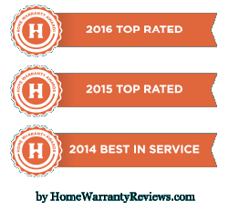 Home Warranty Reviews Logo Home Shield Home Warranty Free Quotes