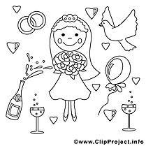 Hochzeit Malvorlage Hochzeit Malvorlagen Kleine Hochzeit Hochzeit