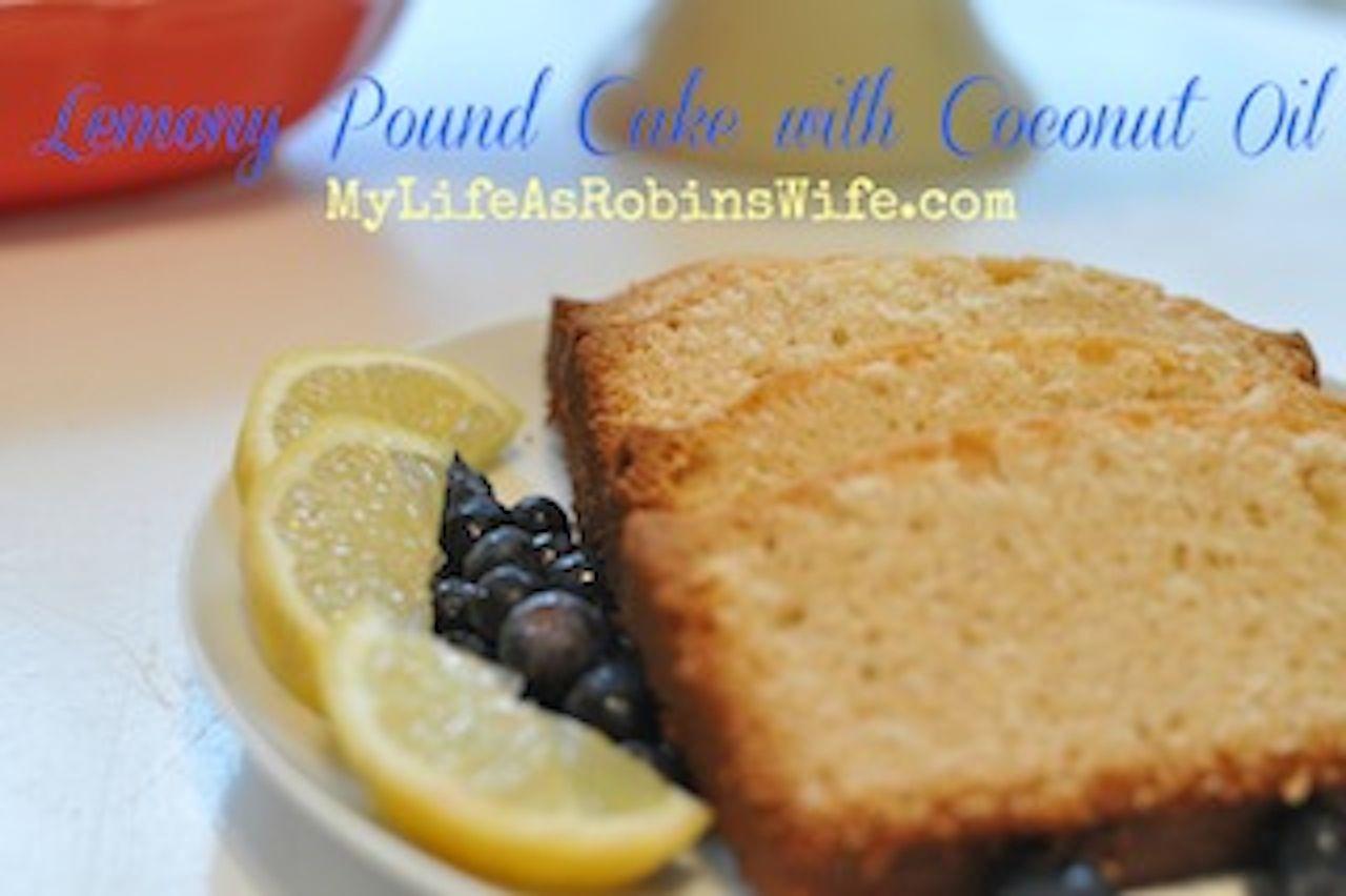 36+ Best coconut cake near me ideas