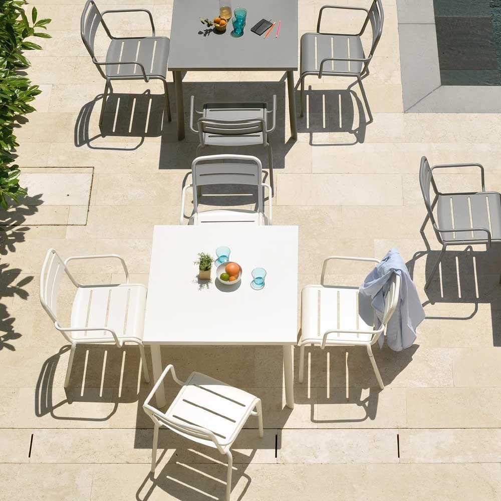 Emu Gartenmobel Online Shop Villa Schmidt Gartenmobel Lounge Mobel Hochwertige Gartenmobel