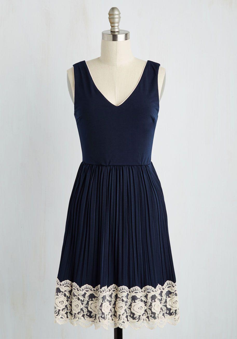 Evening dresses short uk stories