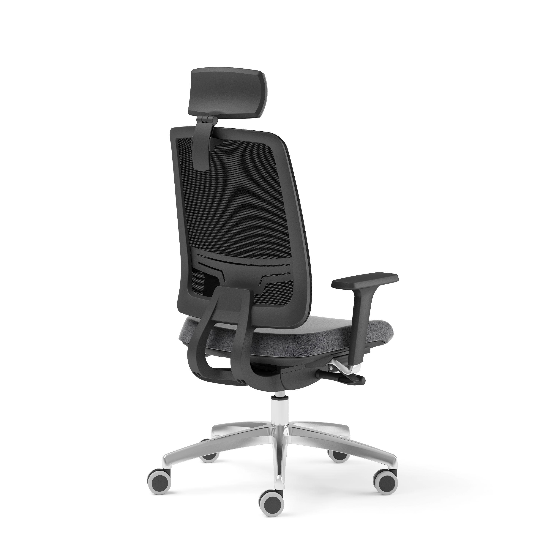 emerge gaming chair vortex