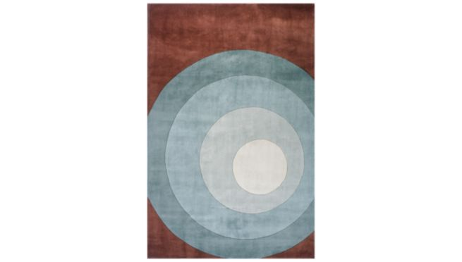 Momeni Rugs New Wave New Wave Room Size Rugs For Sale In Ma Nh And Ri At Jordan S Furniture Room Size Rugs Baby Rugs Momeni Rugs
