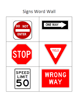 image regarding Printable Street Signs titled Printable Targeted visitors Symptoms for the block nearby. Wonderful direction for