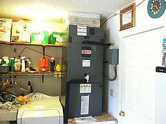 Air Conditioning Overland Park Kansas Reviews Overland Park Ks Overland Park Overland Park Kansas