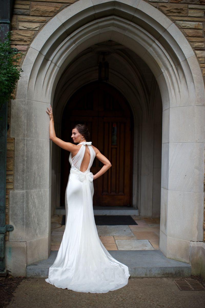 velvet wedding dress Image result for vera wang velvet roses dress