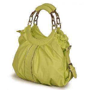 Explore Handbags Trendy, Girls Handbags, and more!