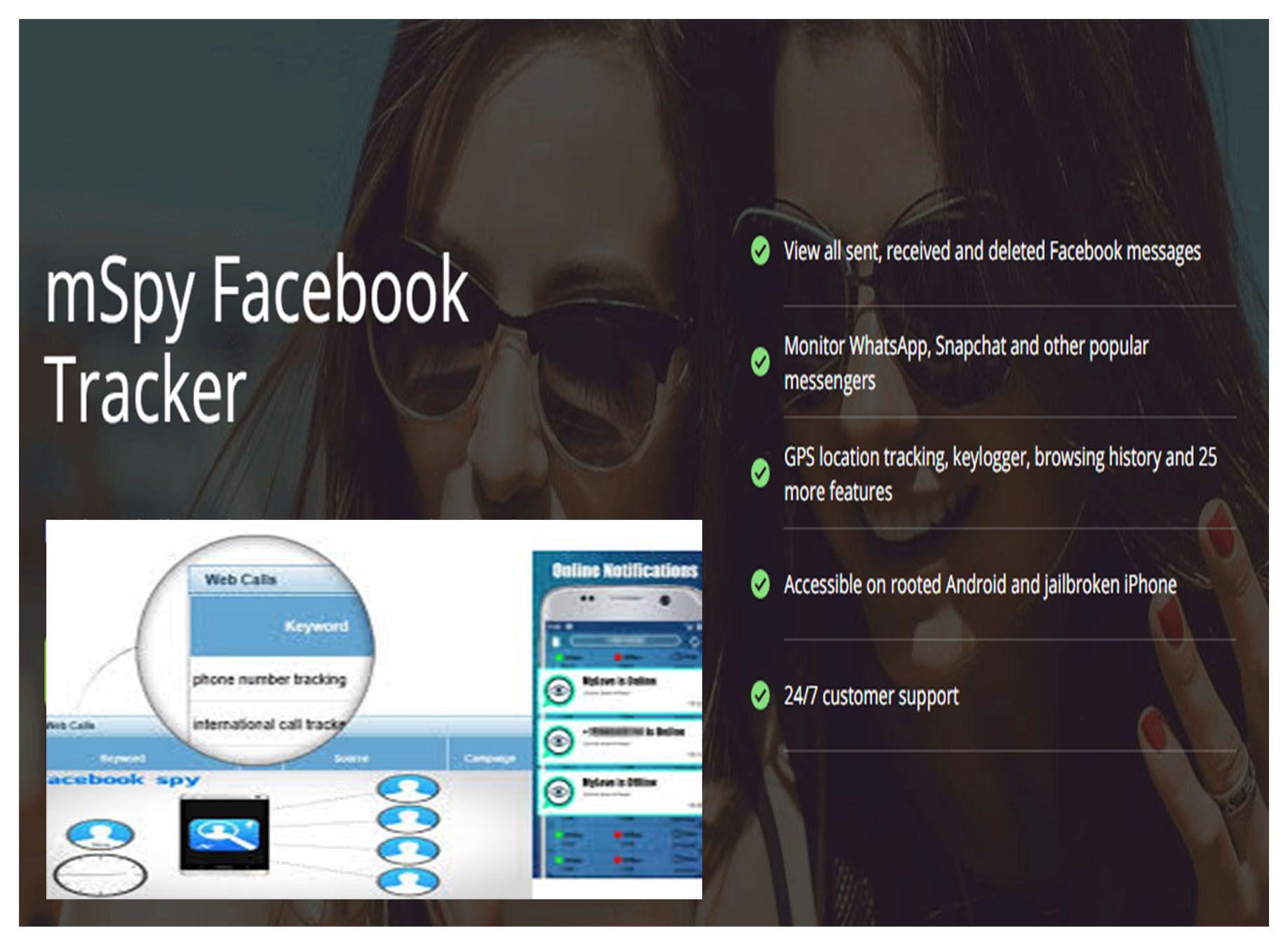 snapchat spy app android free