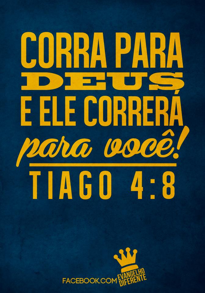 Cartazes Tipográficos Com Boas Mensagens Frases God Bible E Christ
