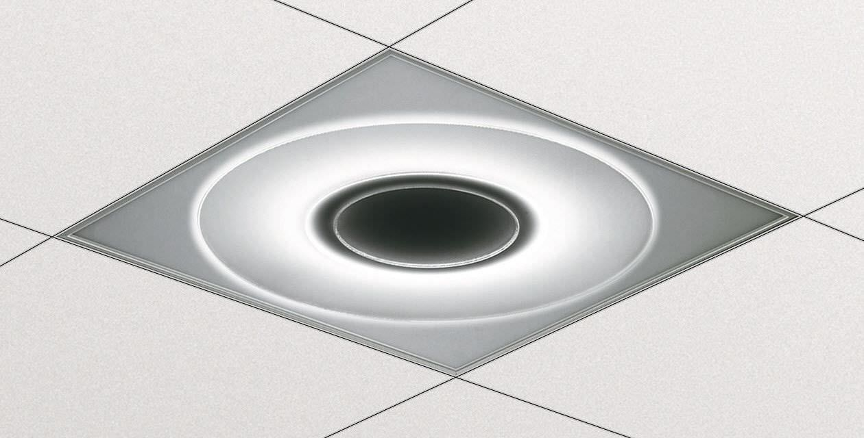 Philips lighting fixtures catalog httpdeai rankfo philips lighting fixtures catalog arubaitofo Gallery