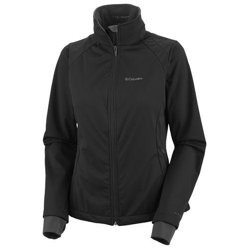 Columbia Sportswear Women's Tectonic™ Softshell Ski Jacket