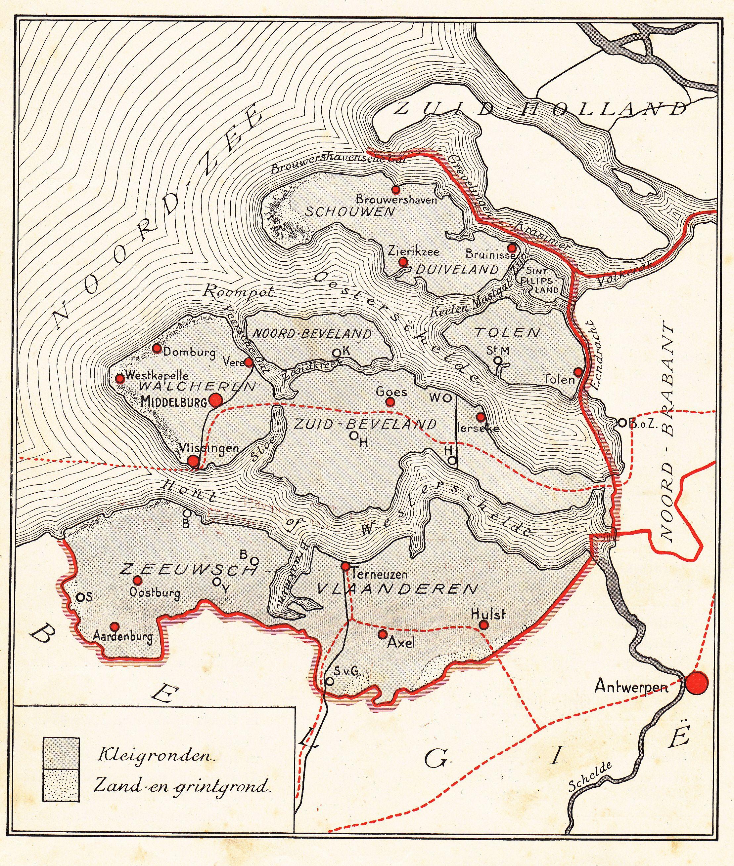 Luinge en Stegeman 1912 Netherlands Pinterest Netherlands