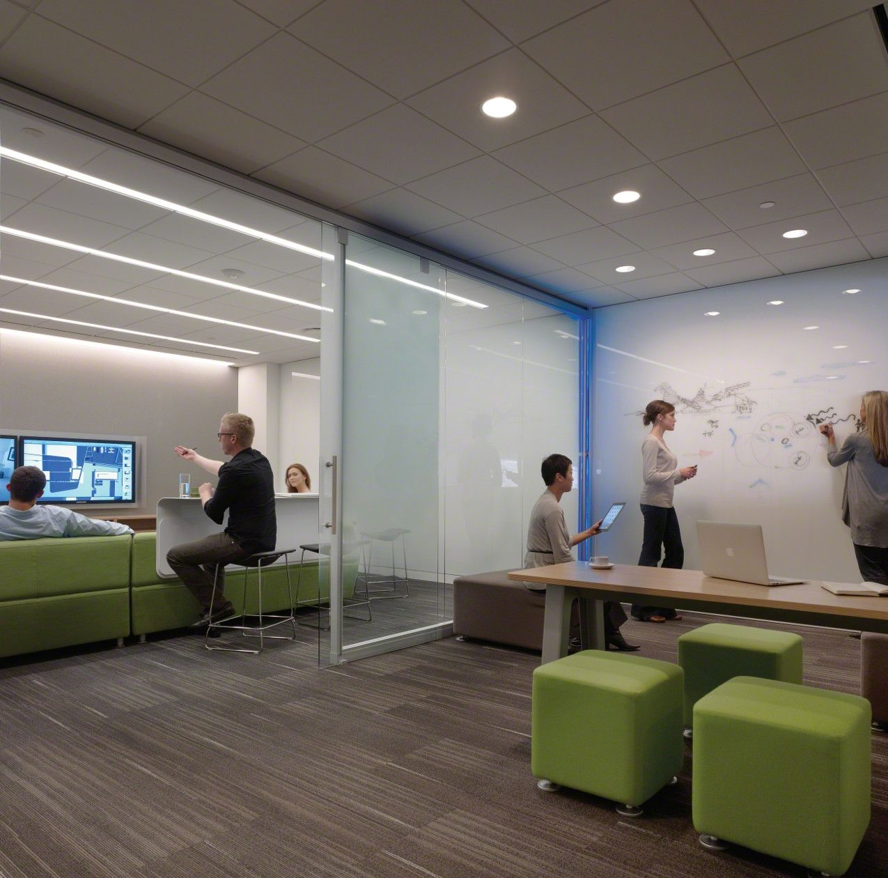 26 best office interiors we like images design offices office interiors office decor
