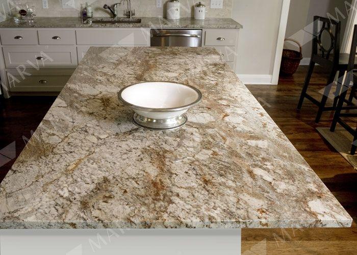 Sienna Bordeaux Granite Designs Marva The Galleria Of Stone Granite Countertops Kitchen Typhoon Bordeaux Granite Countertops Typhoon Bordeaux Granite