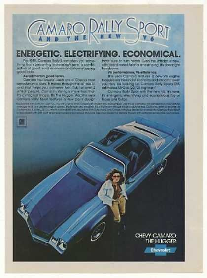 Advertising Energetic Original Vintage 1963 Chevy Ii Sales Brochure Chevrolet Advertising Car Auto