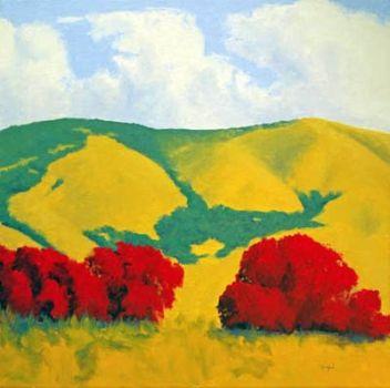 Classic Art Gallery Donald Craghead Classic Art Art Art Gallery