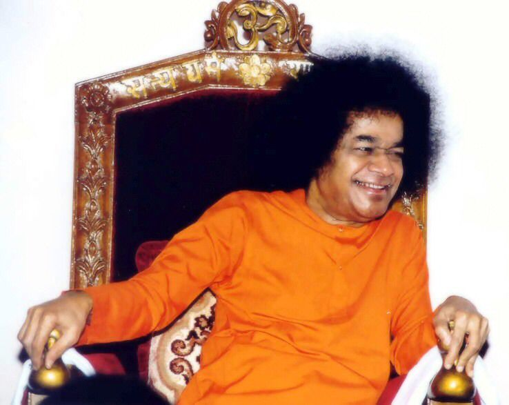 Sathya Sai Baba Sai Baba Sathya Sai Baba Sai Baba Pictures