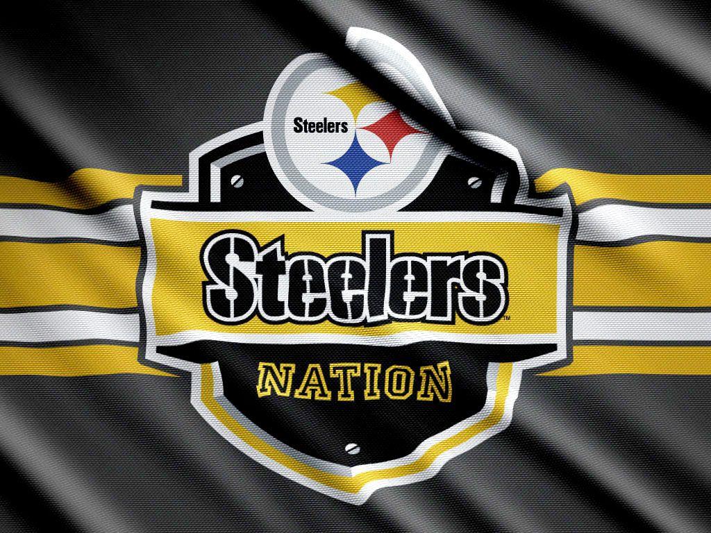 Pittsburgh Steelers Desktop Wallpaper  0449f6f7b