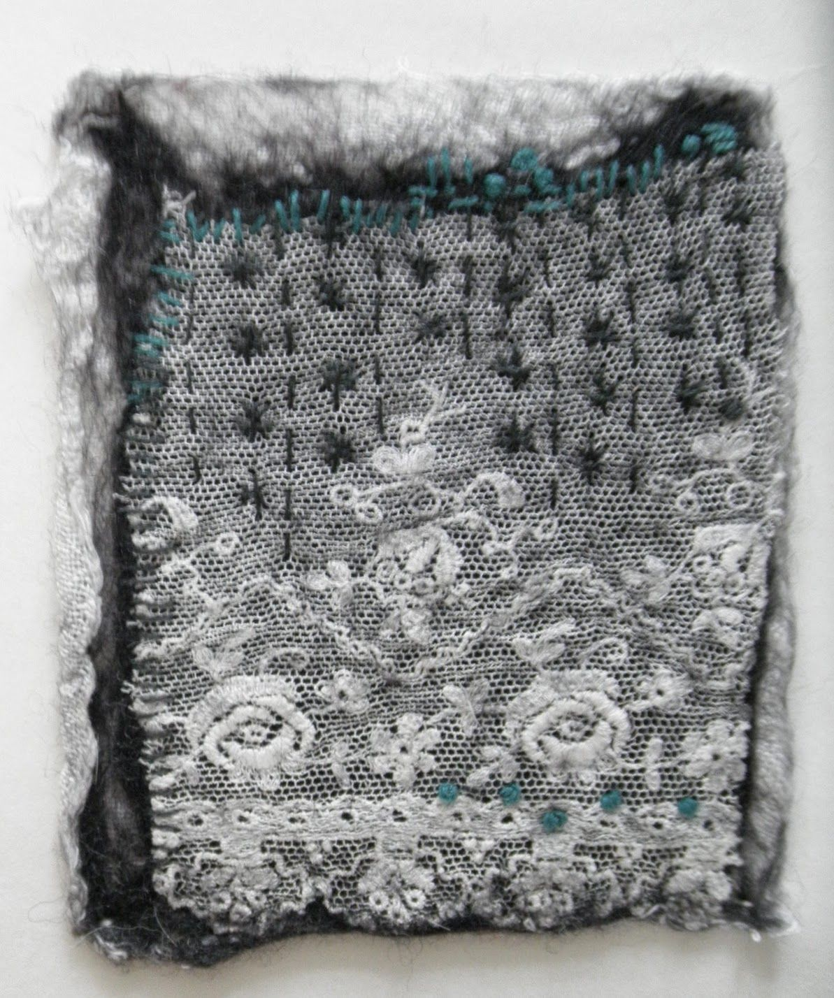 PB280390.JPG (1193×1428)