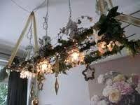 Afbeeldingsresultaat voor kerstdecoratie