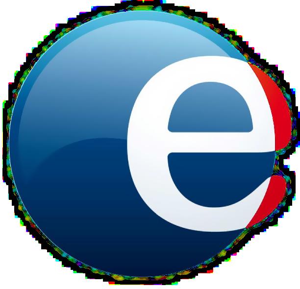 Pôle Emploi   Pole emploi, Formes de logo, Emploi