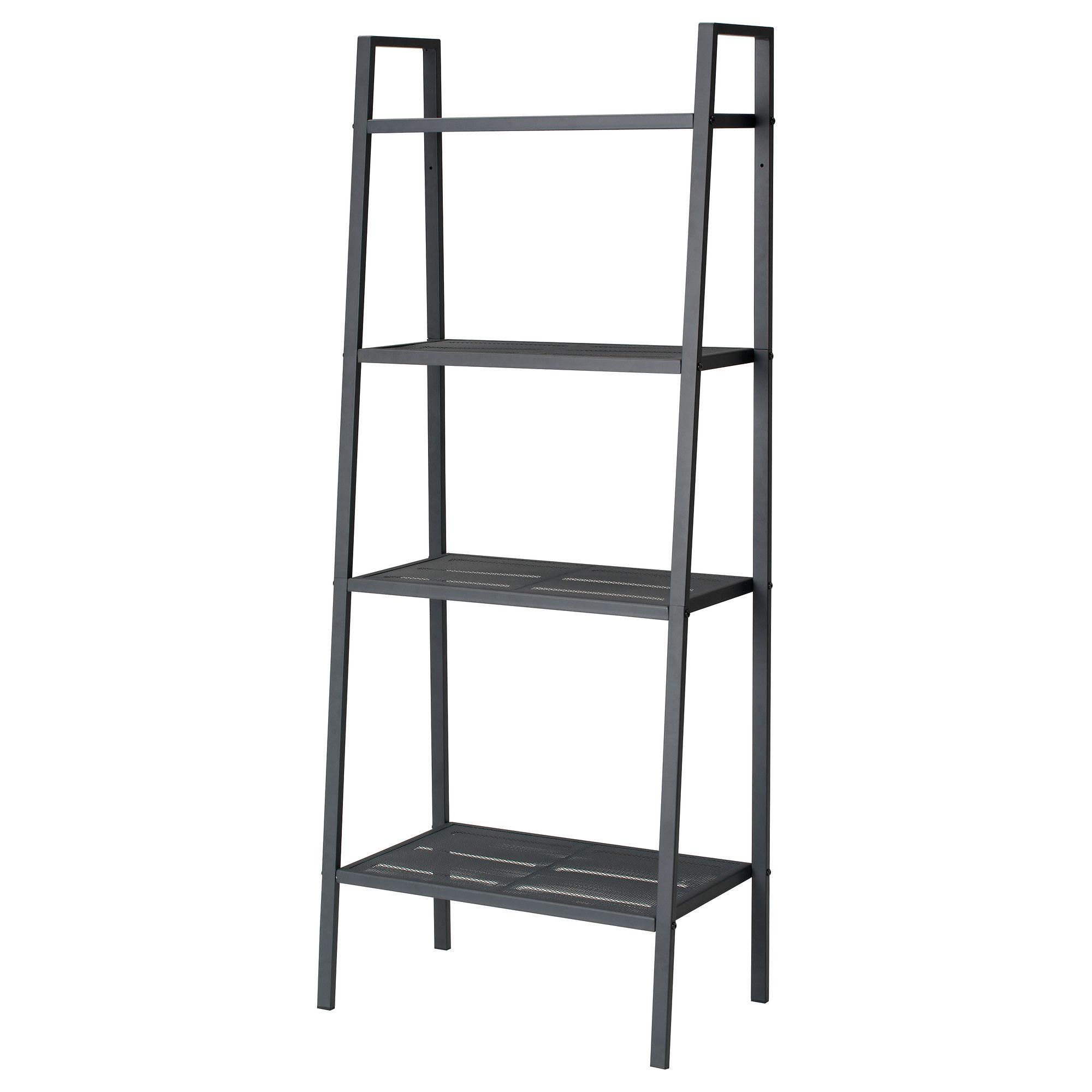 32be961570d089b8de881c5fcf017e32 Incroyable De Table Balcon Suspendue Ikea Concept