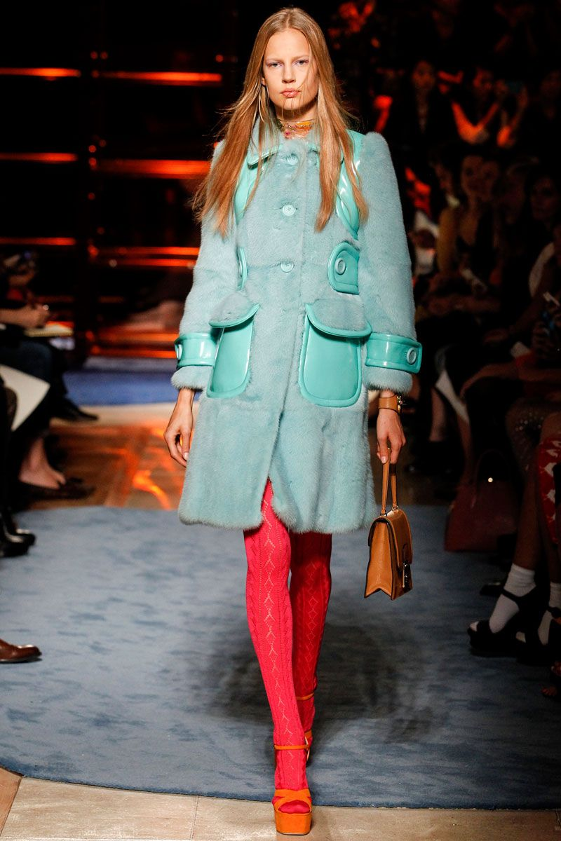 Miu+Miu+Spring+2014+RTW+-+Review+-+Fashion+Week+-+Runway,+Fashion+Shows+and+Collections+-+Vogue