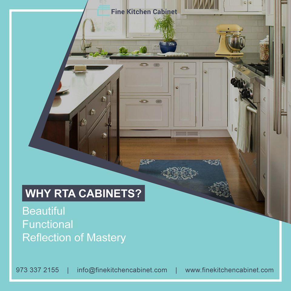 Home Rta Kitchen Cabinets Kitchen Cabinets Rta Cabinets