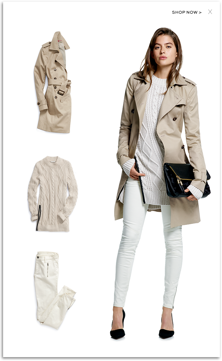 women | Banana Republic