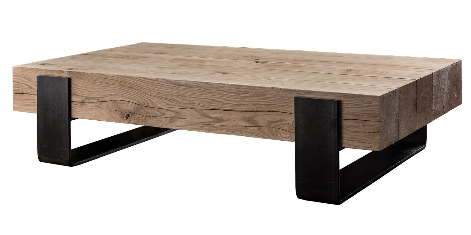 Tabke Basse Table Basse En Bois Stockholm En 2019 Mobilier Furniture