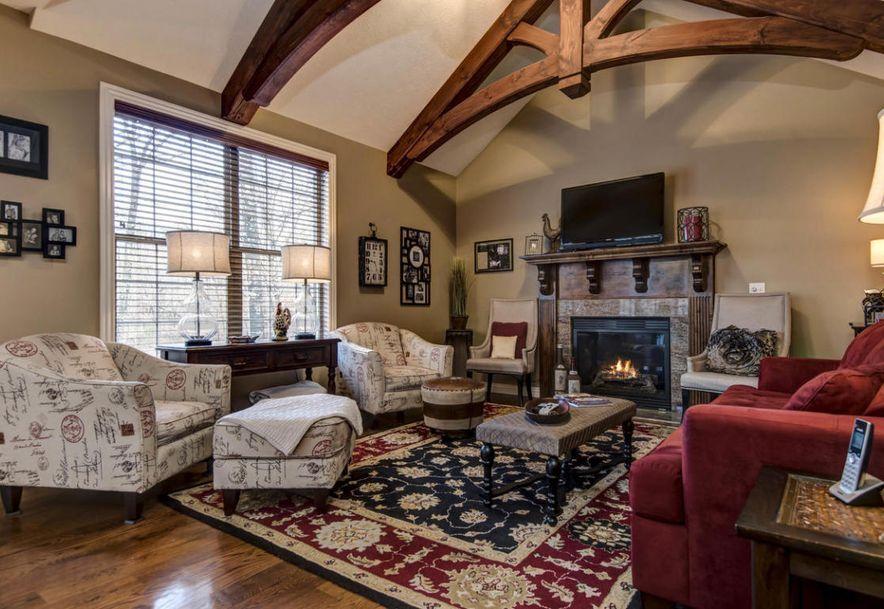 Woodbeamceilings Woodbeam Livingroom Interiordesign 2025 West