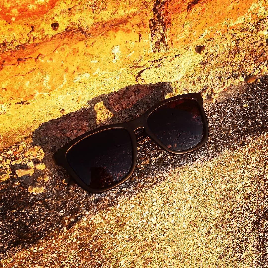 18d0d95b1b38 Sensolatino Italia Mod. Rome Polarized Sunglasses S S 2016 ...