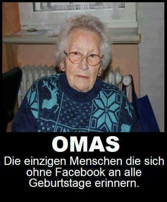 Top bewertete Videos von Tag: deutsche omas