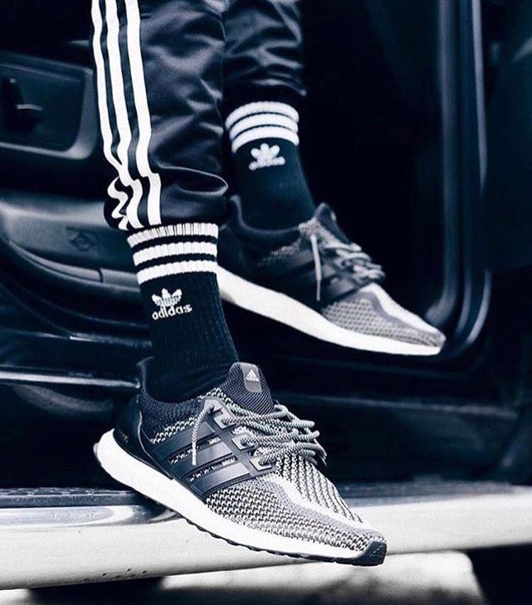 Adidas Ultraboost | Sneakers, Zara sneakers, Best sneakers