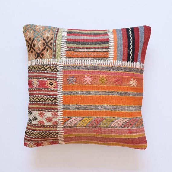 kelim kissen ikea wohn design. Black Bedroom Furniture Sets. Home Design Ideas