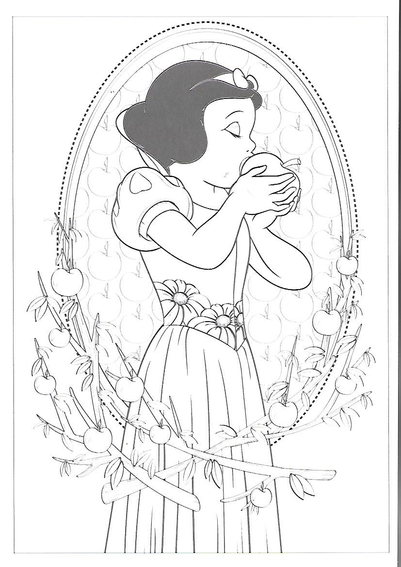 We Proudly Inform You That We Launched A New Youtube Channel Kids Coloring Pages Tv Cinderella Coloring Pages Disney Coloring Pages Princess Coloring Pages