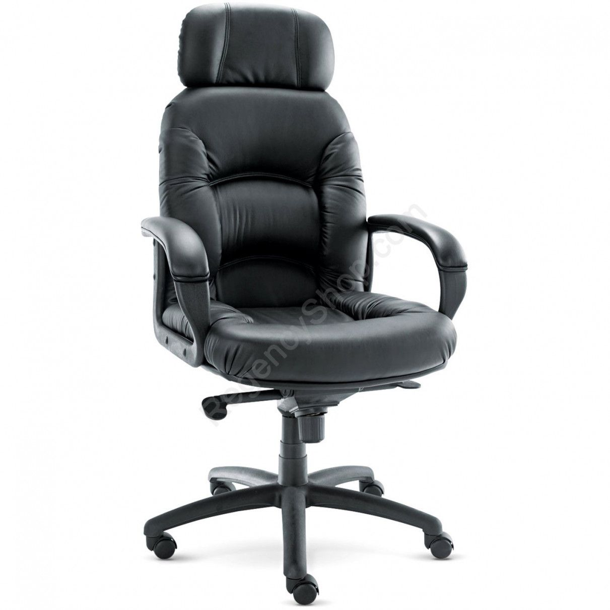 Best Cheap Computer Chair - Home Office Desk Furniture Check more at ...