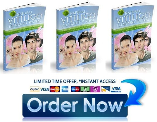 Natural vitiligo treatment system pdf ebook download natural natural vitiligo treatment system pdf ebook download fandeluxe Image collections