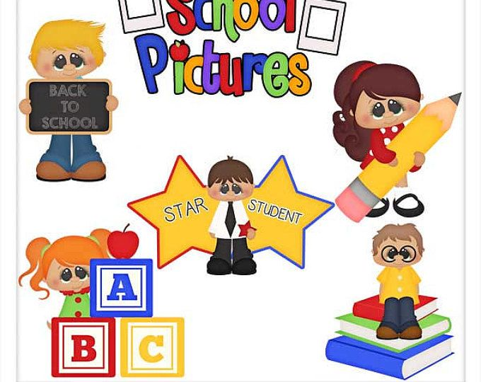 Digital school Vector Clipart Royalty Free. 34,734 Digital school clip art  vector EPS illustrations and images available to search from thousands of  stock illustrators.