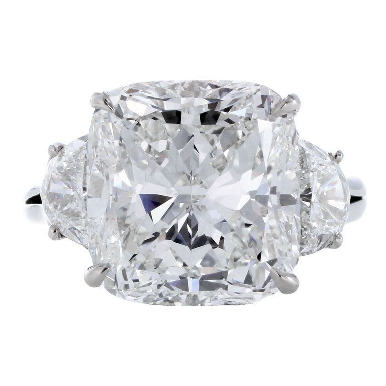 carat ct image cut affinity gia brilliant diamond f real certified round diamonds