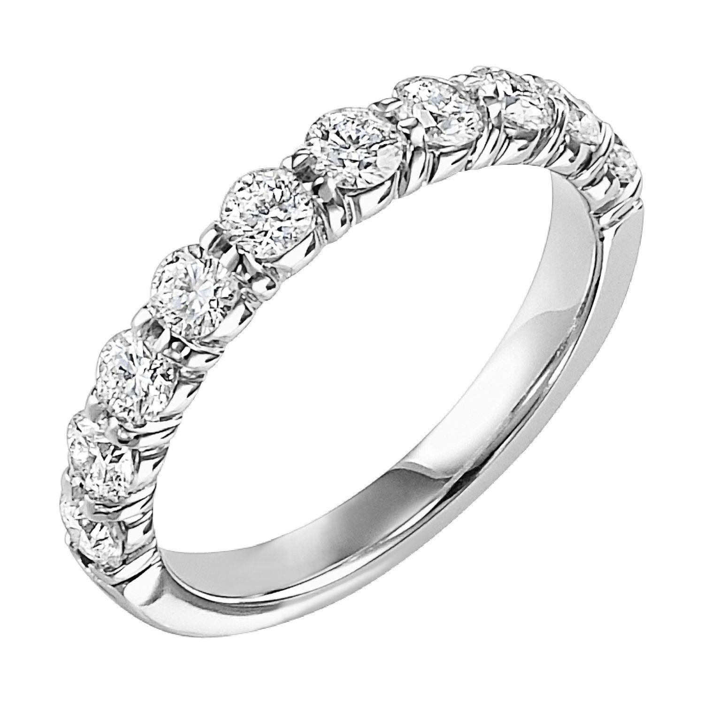 Diamonds Direct Diamond wedding bands, Designer